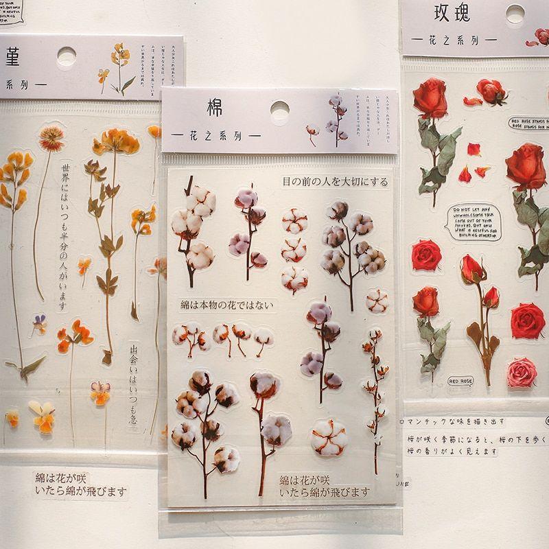 Красивые наклейки распечатать для девочек (5)