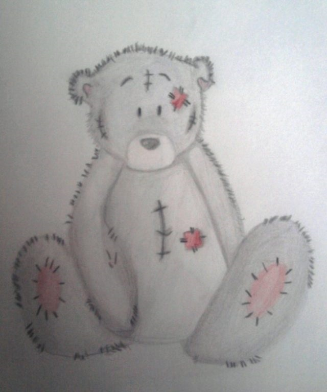 Красивые рисунки по изо 5 класс (19)