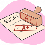 Критическое эссе, что это такое, функции и примеры