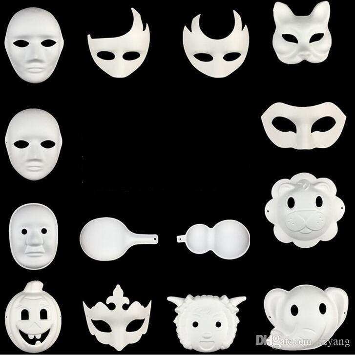 Лучшие картинки корона на хэллоуин (1)