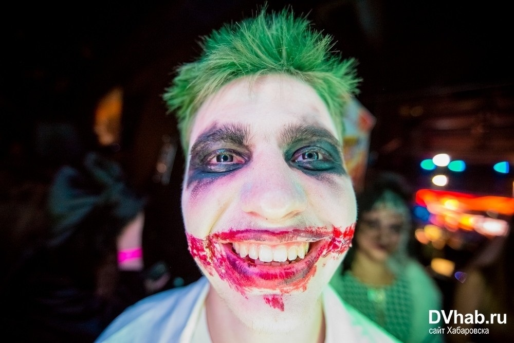 Лучшие картинки корона на хэллоуин (10)