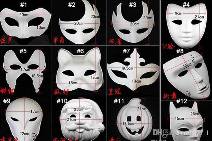 Лучшие картинки корона на хэллоуин (15)