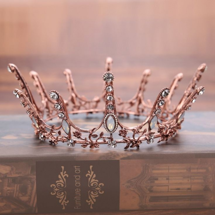 Лучшие картинки корона на хэллоуин (18)