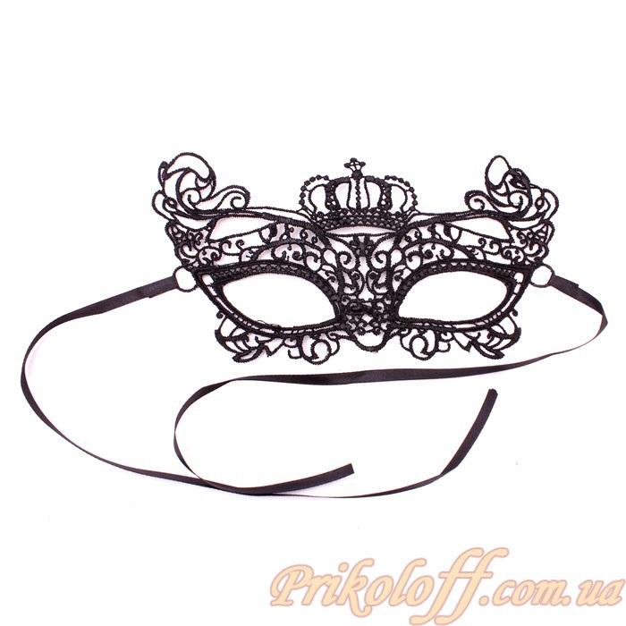Лучшие картинки корона на хэллоуин (23)