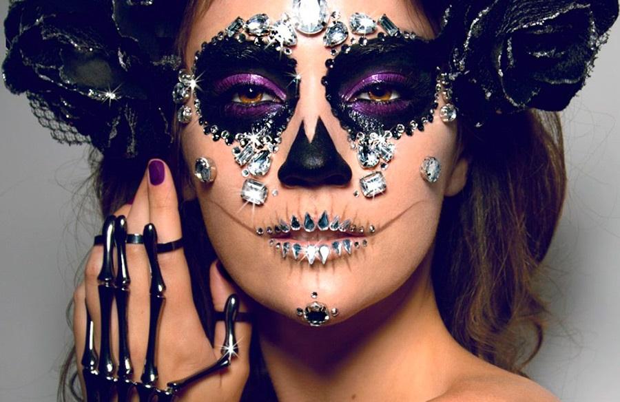 Лучшие картинки корона на хэллоуин (9)