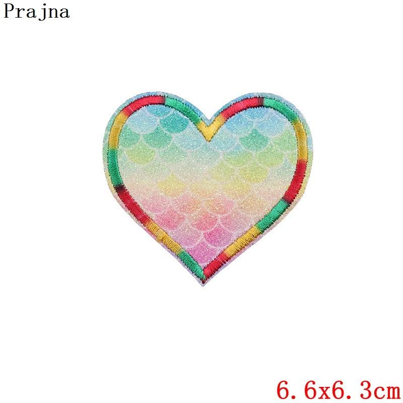 Мультяшное сердечко красивые картинки (16)