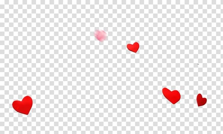 Мультяшное сердечко красивые картинки (20)