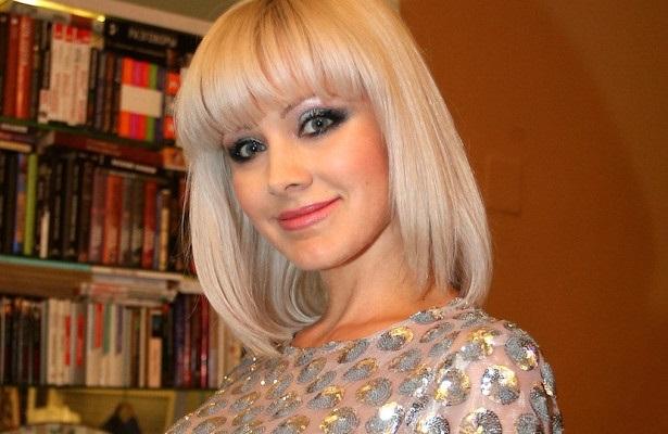 Певица Натали фото в молодости (14)