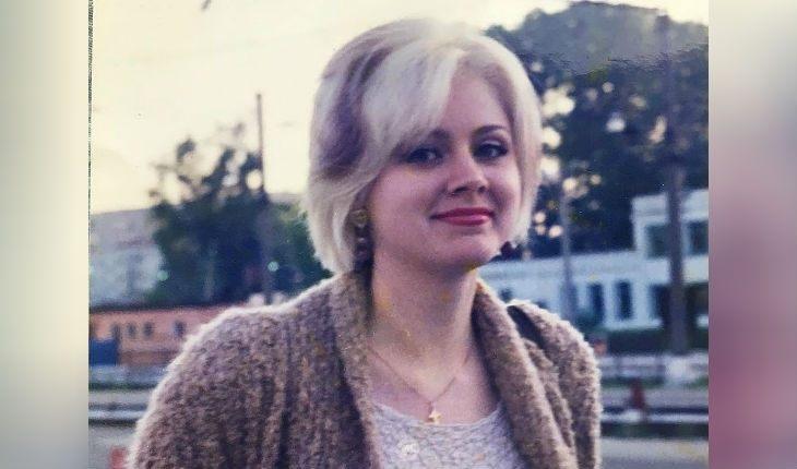 Певица Натали фото в молодости (19)