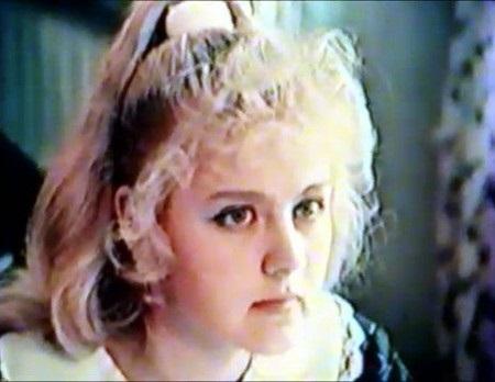 Певица Натали фото в молодости (2)
