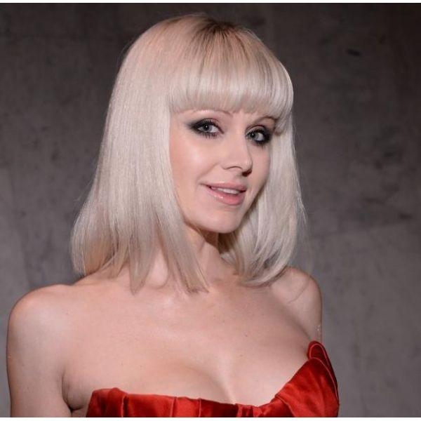 Певица Натали фото в молодости (22)