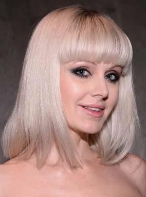 Певица Натали фото в молодости (5)