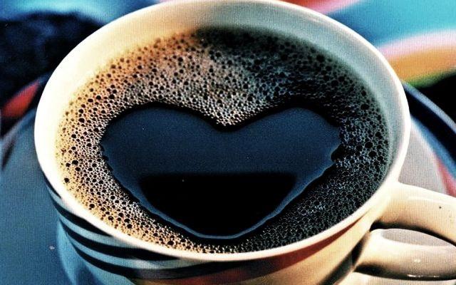 Романтика утро картинки (4)