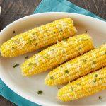 Сколько варится кукуруза? Как варить и приготовить вкусную кукурузу?