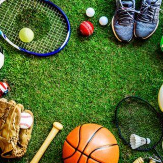 Сочинение на тему Нужно ли заниматься спортом
