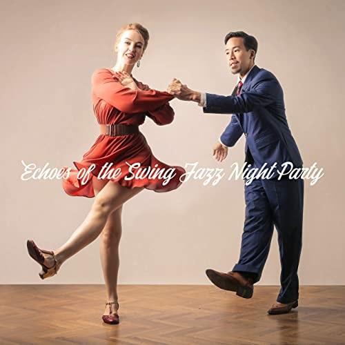 Танцы джаз фото подборка (1)
