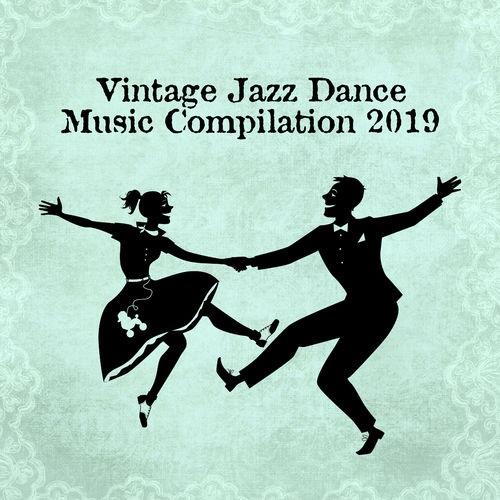 Танцы джаз фото подборка (20)
