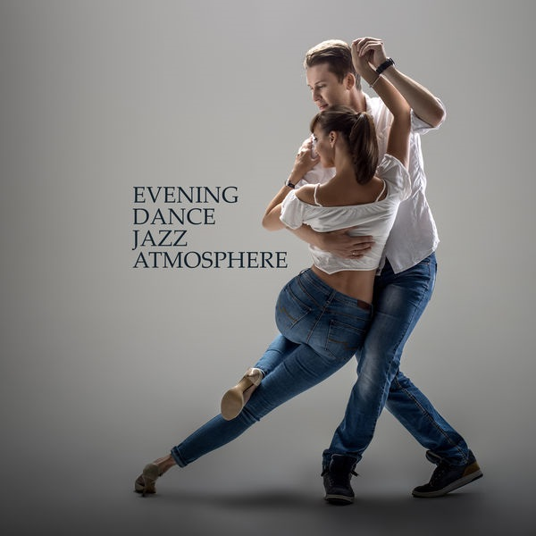 Танцы джаз фото подборка (22)
