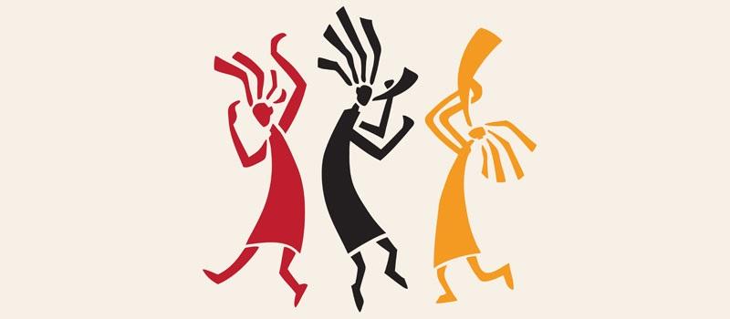 Танцы джаз фото подборка (5)