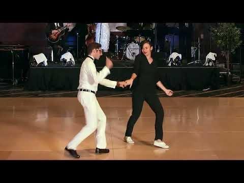 Танцы джаз фото подборка (9)