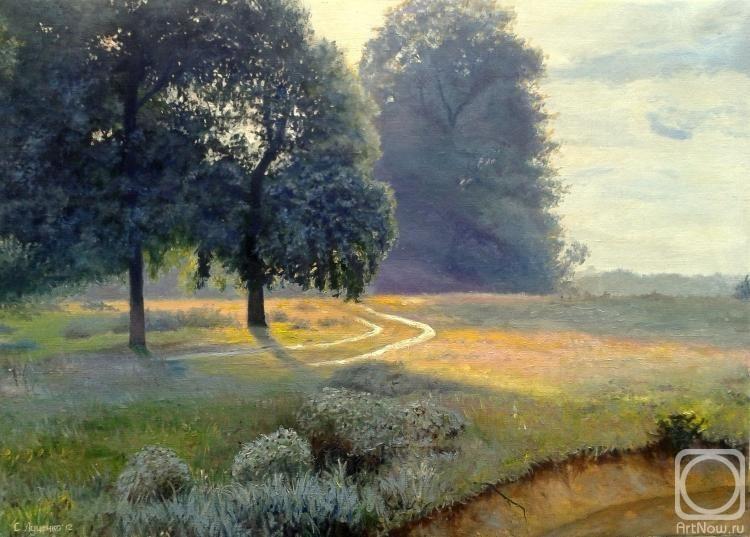 Утро картины художников (11)