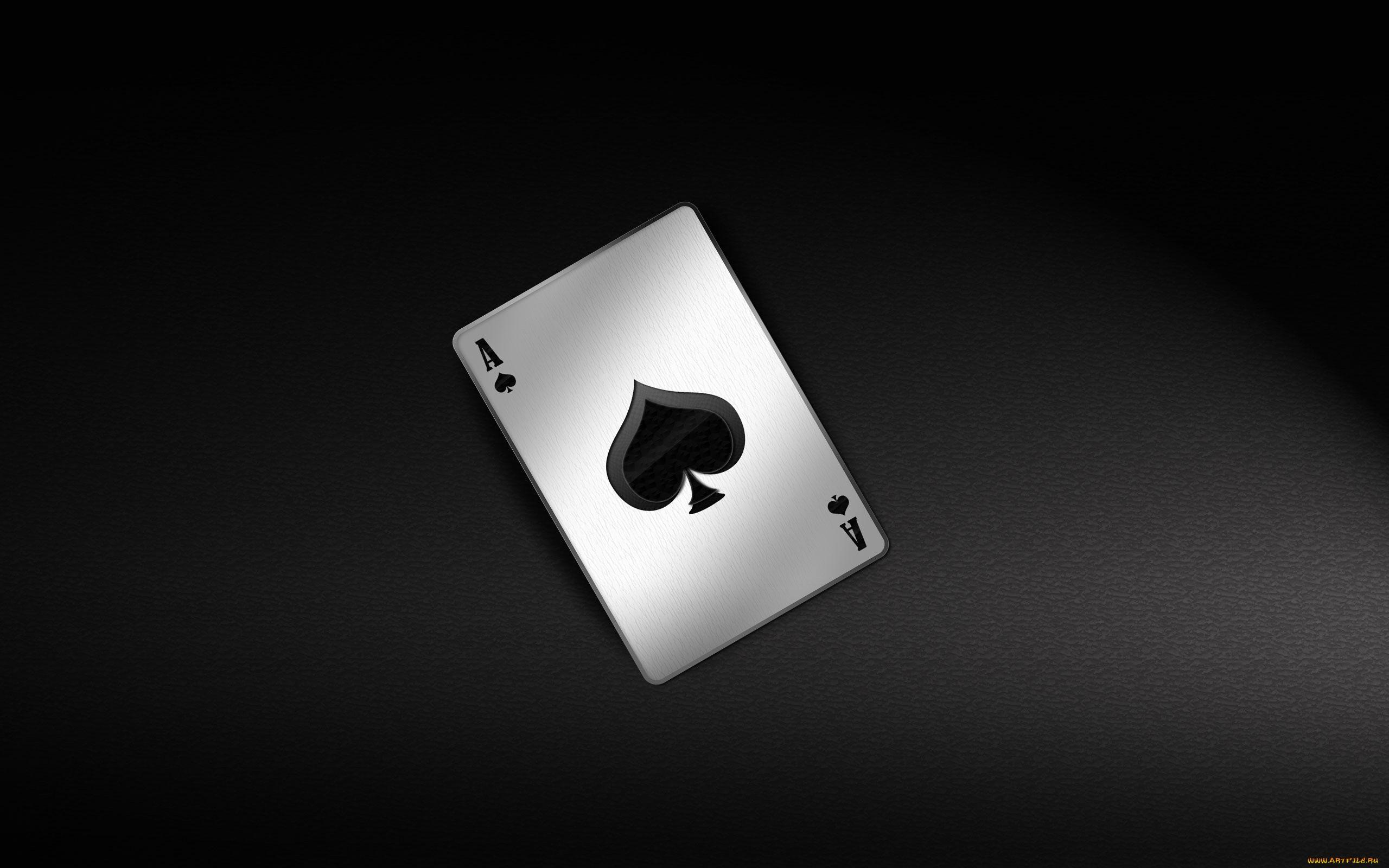 Фоны для рабочего стола игровые (8)