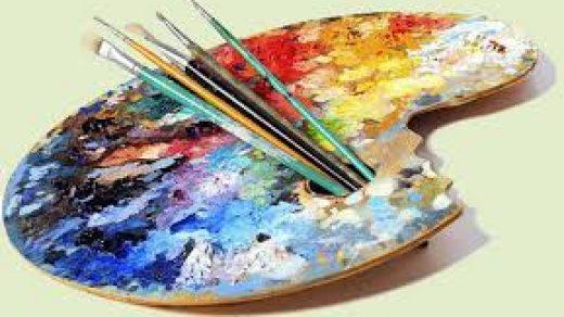 Что для меня значит искусство