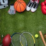Что спорт значит для человека? Мини-сочинение