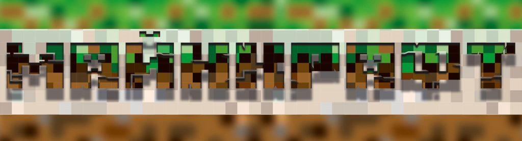 2048 х 1152 картинки майнкрафт (10)