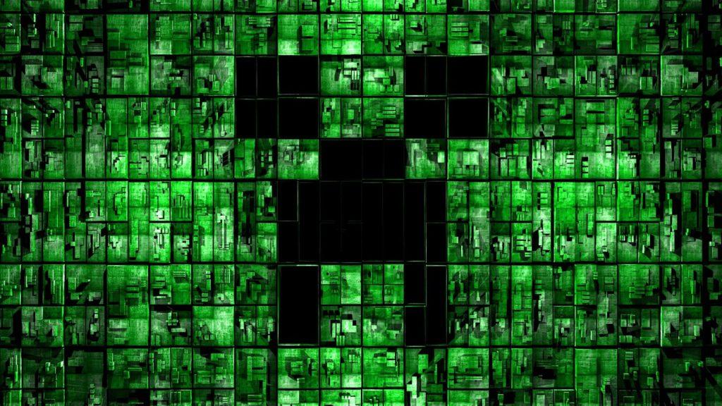 2048 х 1152 картинки майнкрафт (21)
