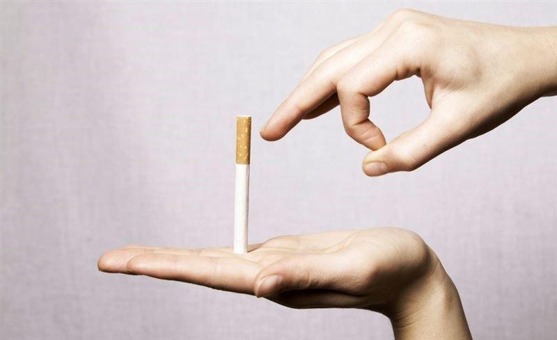 6 причин, почему вы должны бросить курить 2