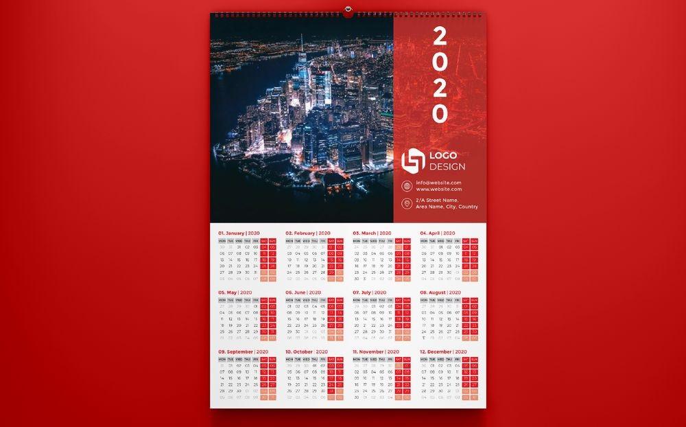 Идеи для фото для календаря (17)