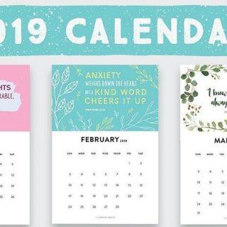Идеи для фото для календаря (23)