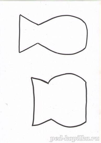 Картинки шаблон вазы для цветов (23)
