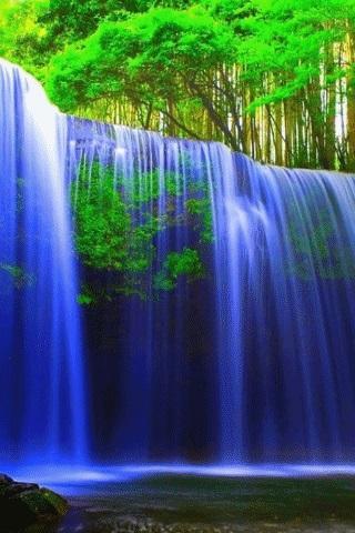 Красивая природа (1)