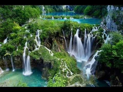 Красивая природа (5)