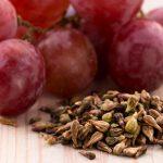 Можно ли есть виноград с косточками? Ответ специалистов