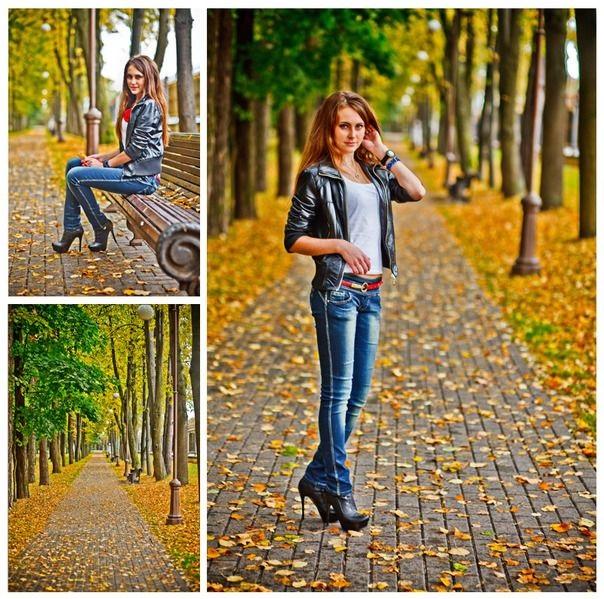 Осенняя фотосессия образ (1)