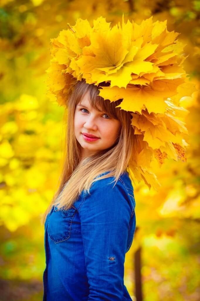Осенняя фотосессия образ (10)
