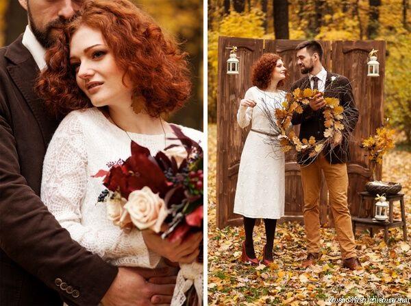 Осенняя фотосессия образ (11)