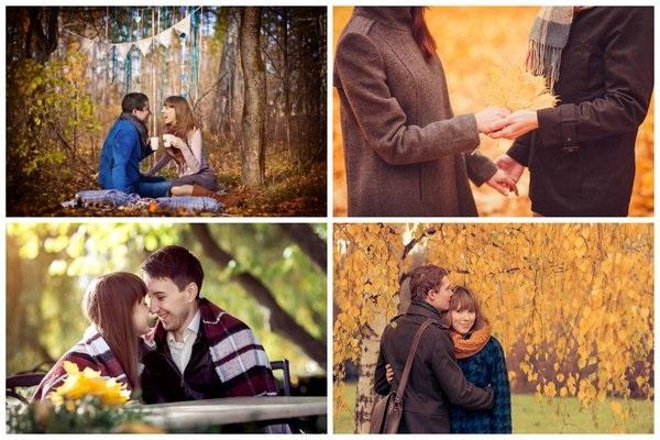 Осенняя фотосессия образ (12)
