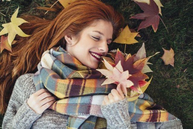 Осенняя фотосессия образ (14)