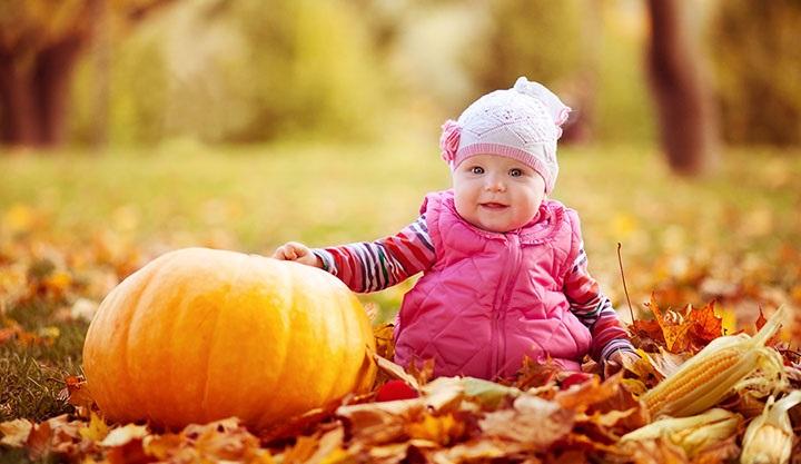 Осенняя фотосессия образ (19)