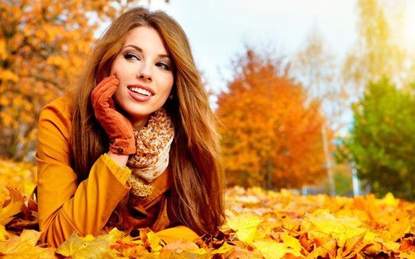 Осенняя фотосессия образ (20)