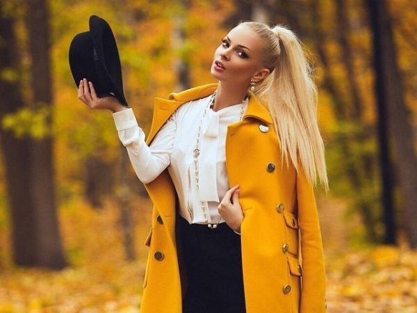 Осенняя фотосессия образ (21)