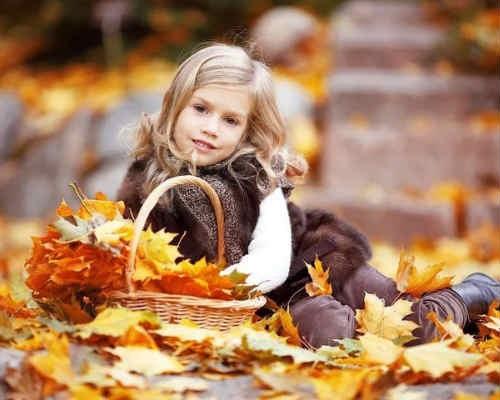Осенняя фотосессия образ (22)