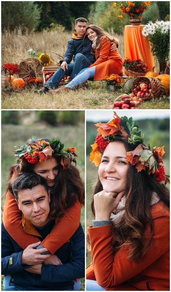 Осенняя фотосессия образ (26)
