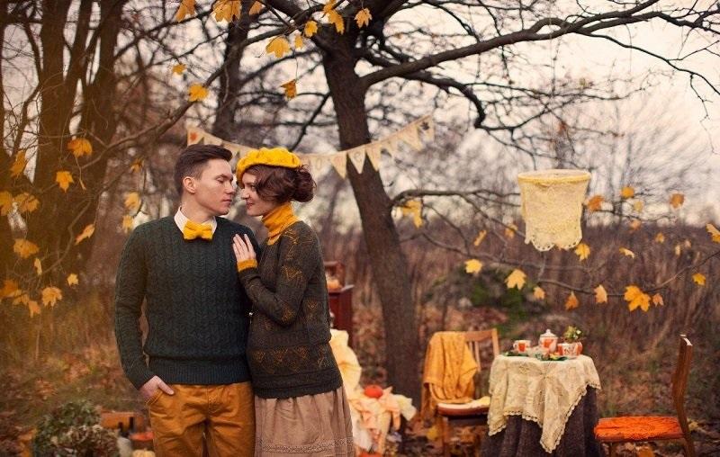 Осенняя фотосессия образ (3)