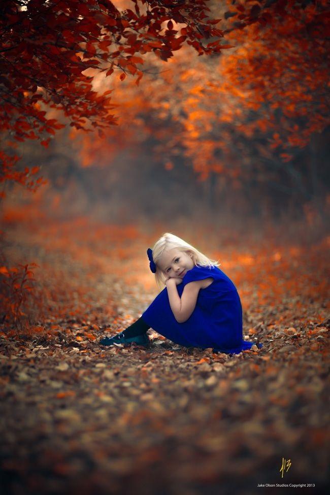 Осенняя фотосессия образ (7)