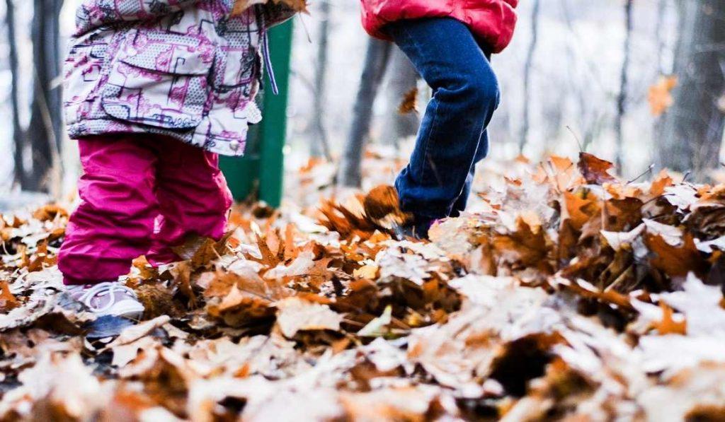 Осень семейные фото (10)